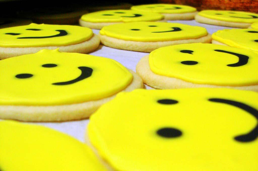 UK's Diet Cookie Law
