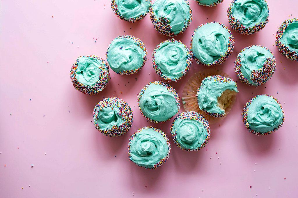 brooke-lark-cupcakes