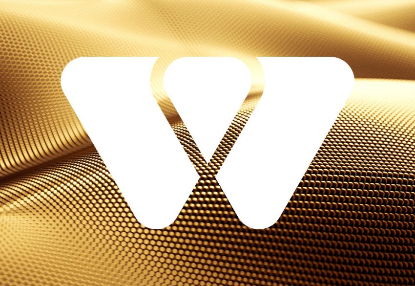 Wyzepay wins gold at Transform Awards